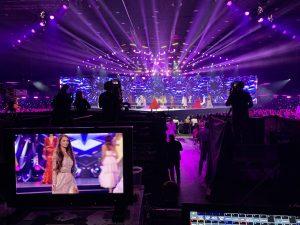 Miss Supernational 2019