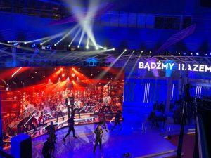 Ramówka TVP 2019
