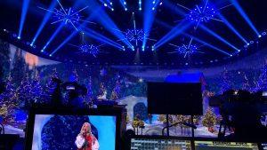 Uwierz w Świętego Mikołaja - 2020